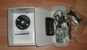 Foto 3 Navigationssystem 10,92 cm/4,3 (MEDIO)