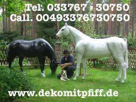 Foto 4 Ne Deko weltkugel als Werbung für Ihr Unternehmen…oder ...
