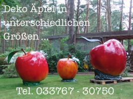 Foto 6 Ne Deko weltkugel als Werbung für Ihr Unternehmen…oder ...