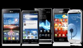 Foto 7 Neu bei 1&1:Motorola ''RAZRI''Ab 0, -€ zu den 1&1 All-Net-Flats!