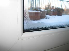 Neu Fensterheizung - Fenster Jalousien Rollo Reparatur