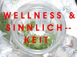 Neu der Frauen – Freundinnen - Tarif 1 Termin für 2 / Wellness / Massage / Kurzurlaub / als schönes Geschenk