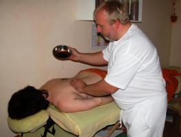 Foto 5 Neu der Frauen – Freundinnen - Tarif 1 Termin für 2 / Wellness / Massage / Kurzurlaub / als schönes Weihnachtsgeschenk