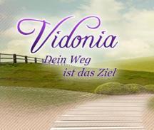 *Neu bei Vidonia* Expertin Enigma - Hellsehen und Kartenlegen-Gratisgespräch