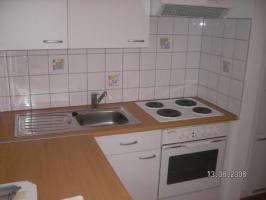 Neu renovierte 2-Zimmerwohnung in Innsbruck Mentlberg zu verkaufen