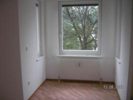 Foto 5 Neu renovierte 2-Zimmerwohnung in Innsbruck Mentlberg zu verkaufen