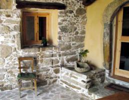 Foto 2 Neubau Angebot im Suedwesten von Peloponnes/Griechenland