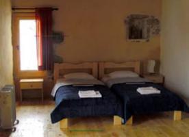 Foto 5 Neubau Angebot im Suedwesten von Peloponnes/Griechenland