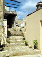 Foto 10 Neubau Angebot im Suedwesten von Peloponnes/Griechenland