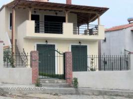 Foto 4 Neubau Angebot nahe Halkidiki/Makedonien/Griechenland