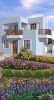 Foto 2 Neubau Einfamilienhaus auf der Insel Karpathos