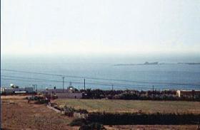 Foto 4 Neubau Einfamilienhaus auf der Insel Karpathos