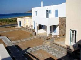 Foto 4 Neubauangebot auf der Insel Andros/Kykladen/Griechenland