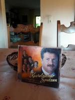 Foto 2 Neue Bilder- 5 neue CDs- komplett 15 €!!