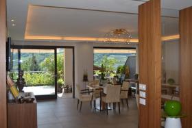 Foto 27 Neue Design Appartements in Südtirol im Aparthotel Alagundis bei Meran