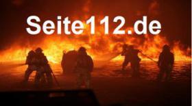 Neue Feuerwehr und Rettungsdienst-Community. Komplett Kostenlos!!! www.seite112.de