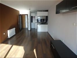 Foto 2 Neue Luxus Wohnung  in Bulgarien