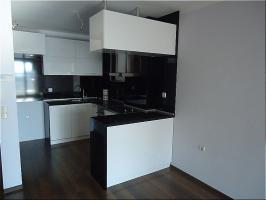 Foto 3 Neue Luxus Wohnung  in Bulgarien