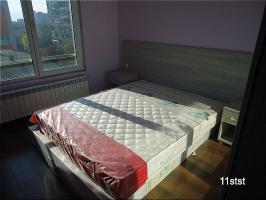 Foto 4 Neue Luxus Wohnung  in Bulgarien