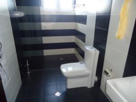 Foto 5 Neue Luxus Wohnung  in Bulgarien