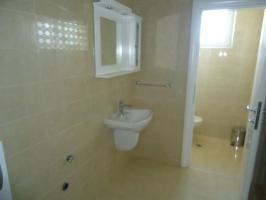 Foto 7 Neue Luxus Wohnung  in Bulgarien