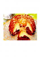 Foto 2 Neuerscheinung ''Rückbesinnung auf die gute alte Bäckerhandwerkskunst''
