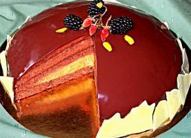 Foto 4 Neuerscheinung ''Rückbesinnung auf die gute alte Bäckerhandwerkskunst''