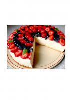 Foto 7 Neuerscheinung ''Rückbesinnung auf die gute alte Bäckerhandwerkskunst''