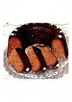 Foto 8 Neuerscheinung ''Rückbesinnung auf die gute alte Bäckerhandwerkskunst''