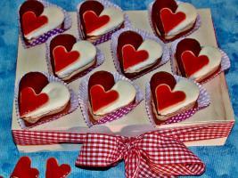 Foto 10 Neuerscheinung ''Rückbesinnung auf die gute alte Bäckerhandwerkskunst''