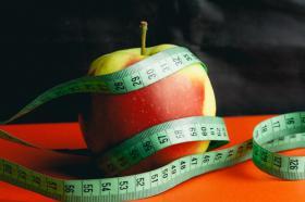 Neues Konzept zur Gewichtsreduzierung