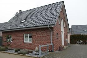 Foto 4 Neuwertiges Einfamilienhaus in zentraler Lage in Burgsteinfurt