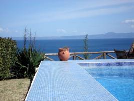 Neuwertiges Haus auf Kassandra / Griechanland