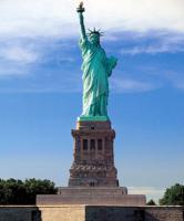New York City Clubreise