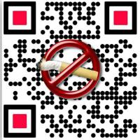 Nichtraucher in wenigen Tagen gesund länger leben