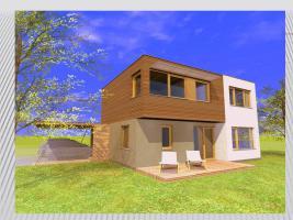 Foto 5 Niedrigenergie - Passivhausprojekt in Würmla