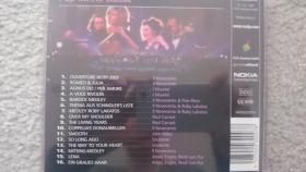 Foto 2 Night of the Proms 2007 CD