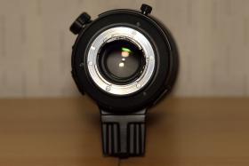 Foto 3 Nikon AF-S VR 200-400 mm 1:4G IF ED VR