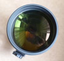 Foto 4 Nikon Nikkor AF-S 500mm f/4.0 AF-S VR ED