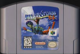Nintendo 64 Spiele ab je 3€