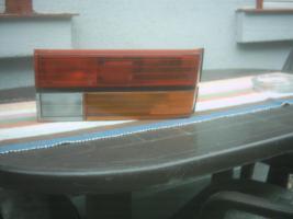 Foto 4 Nissan Pulsar Heckleuchte neu