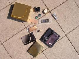 Foto 3 Nokia 8800 Sirocco Versace Gold Edition