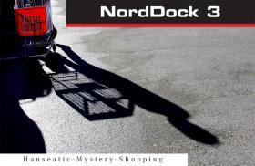 NordDock3-Hanseatic Mystery Shopping sucht Testkunden