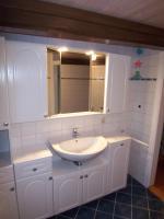 Foto 5 Nordseeurlaub im reetgedeckten Friesenhaus mit Sauna