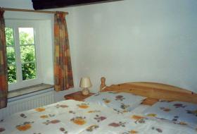 Foto 6 Nordseeurlaub im reetgedeckten Friesenhaus mit Sauna