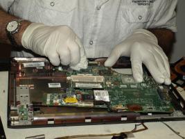 Notebook Reparatur - Computer Reparatur in Wuppertal (PC ...