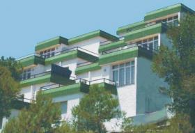 Foto 2 Notverkauf - Wohnung