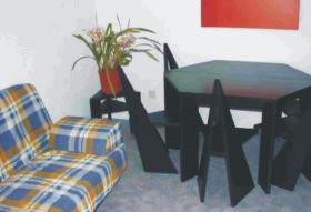 Foto 5 Notverkauf - Wohnung