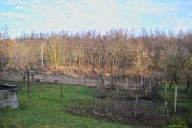 Foto 3 Nur 1 Nachbar! 120qm Einfamilienhaus mit 4500qm Grund Süd-West Ungarn