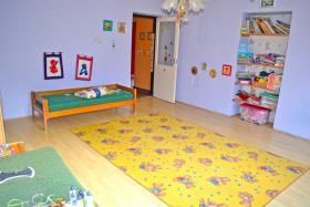 Foto 8 Nur 1 Nachbar! 120qm Einfamilienhaus mit 4500qm Grund Süd-West Ungarn